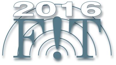 FIT2016_logo