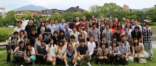 act20140709-2