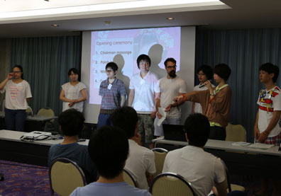 act20140709-3