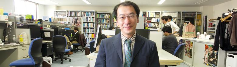 masuzawa2